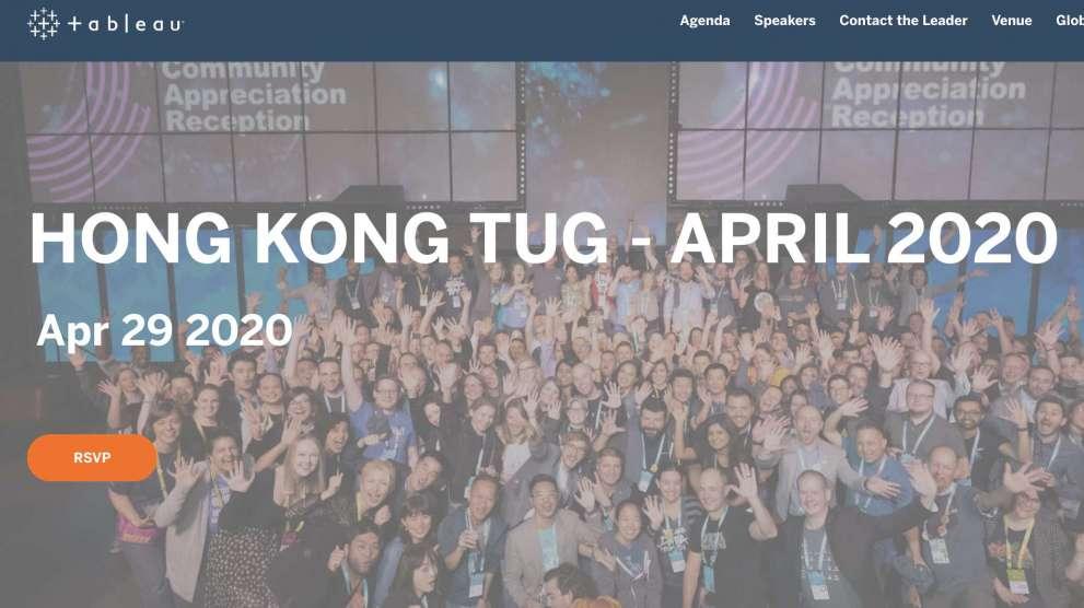 hong-kong-tug-202004