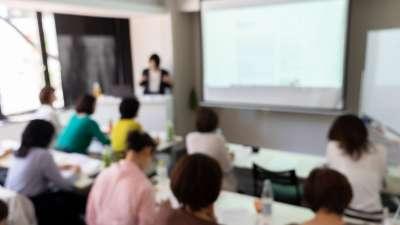 事例/Tableauハンズオンセミナー【4時間で基礎知識とビジュアライゼーションテクニックをインプット】