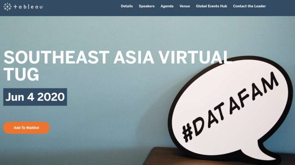 SOUTHEAST_ASIA VIRTUAL_TUG