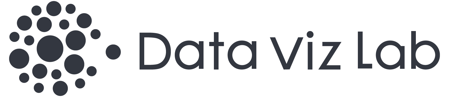 Data Viz Lab(データビズラボ by PATH Data Analytics & Visualization)