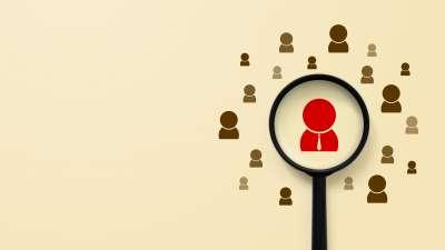 タレントマネジメントのシミュレーションで投資ファンド業務にデータ活用